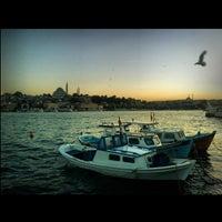 6/24/2013 tarihinde Avni E.ziyaretçi tarafından Akın Balık'de çekilen fotoğraf