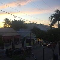 Terrific The Duval House Key West Fl Download Free Architecture Designs Scobabritishbridgeorg
