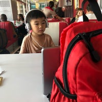 Photos At Trs Diner Restaurant In Kuta