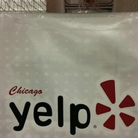 Yelp Inc  Chicago - River North - 51 visitors