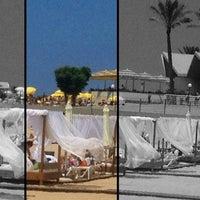 6/16/2013にSally H.がPraia Beach Resortで撮った写真