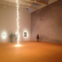 Foto scattata a New Museum da margarita s. il 3/31/2013