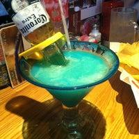 Foto tomada en Chili's Grill & Bar por Kimberly H. el 7/12/2013