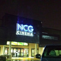 Ncg Cinema Stone Mountain 14 Tips