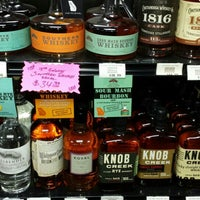 162d848d8e701a ... Photo taken at Decatur Wine  amp amp  Spirits by Kevin S. on 11 ...