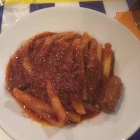 Via Sedile Di Porto 51.Tandem Steak Pendino Via Sedile Di Porto 51