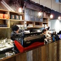 5/7/2014にCafe de CuppingがCafe de Cuppingで撮った写真