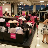 6f25a9226e286 Victoria's Secret Outlet - 38 tips from 5259 visitors