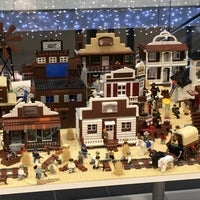 Lego Store Stari Grad 2 Tips From 114 Visitors