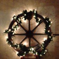 12/19/2014에 Bradford N.님이 The Saint Catherine에서 찍은 사진