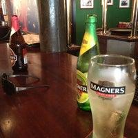 Foto tomada en Dunne's Bar por Олег С. el 8/14/2013