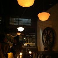 3/31/2013에 JJ Y.님이 The Saint Catherine에서 찍은 사진