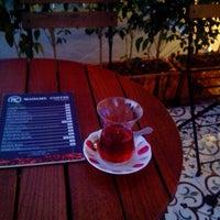 9/5/2013에 Dursun A.님이 Madame Coffee에서 찍은 사진