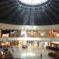 1ee35699d963d ... Photo taken at Dubai Marina Mall by Alona A. on 5 23 2013 ...