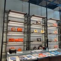 bead02ac7 Gucci - Accessories Store in St: Agnes de Malanyanes