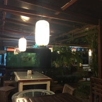 Foto tirada no(a) His Place Japanese Resturant por Vuth P. em 12/17/2016