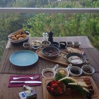 10/4/2018 tarihinde Aslan V.ziyaretçi tarafından Loft Otel Ölüdeniz'de çekilen fotoğraf