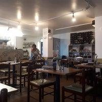10/8/2018에 Ivetka P.님이 Pure Cyprus에서 찍은 사진