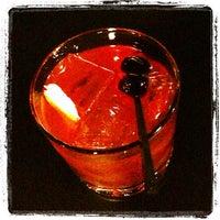 Das Foto wurde bei The Drinkingbird von Sean C. M. am 1/13/2013 aufgenommen