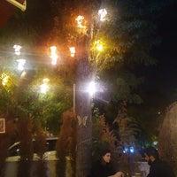 Foto tomada en Cafe De Papel por Abdullah T. el 10/2/2018