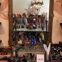 b9a55249f1653 ... Photo taken at Goorin Bros. Hat Shop - Wicker Park by Joseph R. on ...