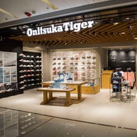 online store b023f 0aac5 Onitsuka Tiger apm store - 观塘 - 0 tips