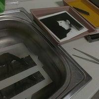 Снимок сделан в ТотСамыйШкАФ. Школа Академической Фотографии пользователем Vladimir V. 6/10/2013