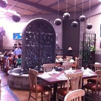 รูปภาพถ่ายที่ Restaurante Lolita โดย Luz Maria P. เมื่อ 7/7/2013