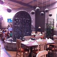 Foto diambil di Restaurante Lolita oleh Luz Maria P. pada 7/7/2013