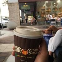 Photo prise au Philz Coffee par Salman le7/11/2018
