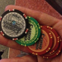 Photo prise au Casino Arizona par Davin M. le4/7/2013