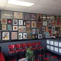Atomic Tattoos Largo, FL - 5 tips from 103 visitors