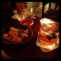 Foto diambil di Bar Gitano oleh Enrique D. pada 5/3/2013