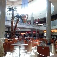 7/21/2013 tarihinde Saygın C.ziyaretçi tarafından CarrefourSA Karşıyaka AVM'de çekilen fotoğraf