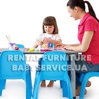 11/25/2015에 Baby Service Клуб Игрушек님이 Baby Service Клуб Игрушек에서 찍은 사진