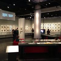 6/1/2013にPeter v.がJoods Historisch Museumで撮った写真
