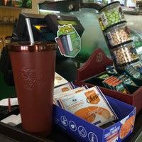 8/13/2016にSurawadee K.がCafe Amazon@PTT  Maeramadで撮った写真