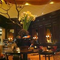 Das Foto wurde bei Hotel Vier Jahreszeiten Kempinski von Karl K. am 11/24/2012 aufgenommen