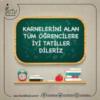 Das Foto wurde bei YASİN AKBIYIK Ş.G von Yasin A. am 1/19/2018 aufgenommen