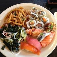 Awe Inspiring Obi Sushi Now Closed Sushi Restaurant Beutiful Home Inspiration Semekurdistantinfo