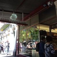 Photo Taken At Lygon Food Store By Josef B On 12 30 2013