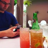 Foto diambil di TBC food & drinks oleh Mick M. pada 8/28/2016