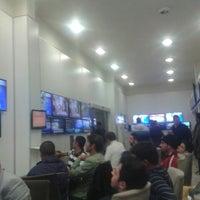 World star betting girne amerikan santos vs flamengo betting expert basketball