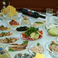 9/8/2013にS.Kemal S.がYüksel Balıkで撮った写真