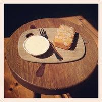 Foto diambil di Colliban Foodstore oleh Trent R. pada 10/2/2012