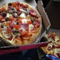 Domino S Pizza Menteng 14 Tips From 1029 Visitors