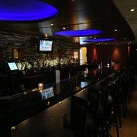 Foto diambil di Z's Oyster Bar and Steakhouse oleh Mr. Z O. pada 4/2/2013