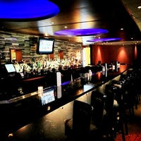 Foto diambil di Z's Oyster Bar and Steakhouse oleh Mr. Z O. pada 4/6/2013
