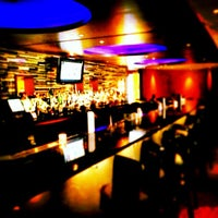 Foto diambil di Z's Oyster Bar and Steakhouse oleh Mr. Z O. pada 4/8/2013