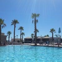 รูปภาพถ่ายที่ Westgate Las Vegas Resort & Casino โดย Raine D. เมื่อ 10/14/2014